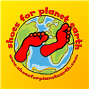 Shoes for Planet Earth Inc